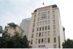 NXB Giáo dục Việt Nam mắc hàng loạt sai phạm nghiêm trọng