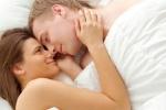 Để đảm bảo sức khỏe, tuyệt đối không làm điều này trước khi 'yêu'