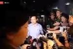 VIDEO Trực tiếp: Cục Trưởng Mai Văn Trinh nói về nghi vấn điểm thi cao bất thường ở Sơn La