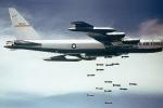 Trận Điện Biên Phủ trên không, Trung tướng Trần Hanh: Bom B52 ném xuống thành tấm thảm rực cháy Thủ đô