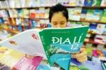 Đổi mới sách giáo khoa phổ thông: Thủ tướng ra chỉ thị