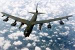 Mỹ đe dọa ra tay với vùng nhận dạng phòng không Trung Quốc