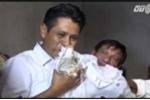 Mexico: Thị trưởng kết hôn với cá sấu