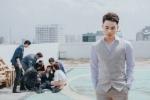 Truc Nhan dau tu gan 1 ty dong quay MV cho lan hiem hoi hat Ballad hinh anh 1