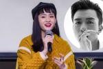 Hiền Hồ phủ nhận đưa chuyện tình cảm với Soobin Hoàng Sơn vào MV mới