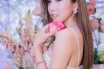 Trang Phap den thang show dien sau khi dap may bay tu Han Quoc ve nuoc hinh anh 2