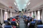 Đường sắt sắp có 'khách sạn di động'