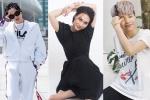 Đâu là những 'tay chơi' hàng hiệu kín tiếng của showbiz Việt?