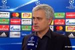 Mourinho còn biện hộ cho sự hết thời đến khi nào?