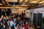 Hoang Yen Chibi khoe giong hat ngot ngao voi ban hit trieu views 'HongKong 1' hinh anh 3