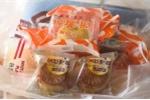 Cẩn trọng khi mua bánh Trung thu giá rẻ 2.000 đồng/chiếc
