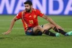 Tan tành giấc mơ World Cup, Tây Ban Nha đã thực sự hết thời?