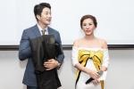Kwon Sang Woo thich thu khi duoc tang ao dai Viet Nam hinh anh 4
