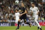 Trực tiếp Real Madrid vs Tottenham, Link xem trực tiếp cúp C1 2017