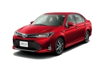 Mẫu ô tô giá rẻ Toyota Corolla 2018 chỉ 300 triệu đồng gây choáng