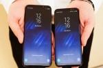 iPhone 7 tại Việt Nam rớt giá thảm hại