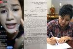 Doạ đánh và liên tục thách thức, Trang Trần bị nghệ sĩ Xuân Hương đâm đơn kiện