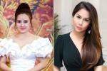 Loạt nhạc sĩ khẳng định Vy Oanh sai khi cãi vã với Minh Tuyết