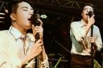 Trịnh Thăng Bình chia sẻ những cú sốc tình cảm phía sau loạt hit đình đám