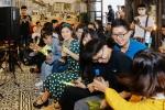 Hoang Yen Chibi khoe giong hat ngot ngao voi ban hit trieu views 'HongKong 1' hinh anh 4