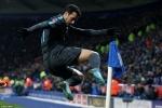 Chelsea thắng nhọc nhằn, MU đại chiến Tottenham ở bán kết FA Cup
