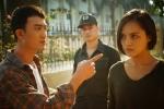 Những cảnh phim gây tranh cãi trong 'Quỳnh búp bê'