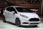 Ô tô Ford đang có mức giá thấp kỷ lục, đại lý phải chịu lỗ hơn 100 triệu đồng