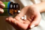 Bổ sung vitamin B vô tội vạ, nguy cơ mắc ung thư phổi cao gấp 2 lần