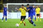 Luật bàn thắng sân khách AFF Cup: Tuyển Việt Nam thoải mái, Thái Lan chớ vội mừng