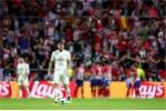 Truc tiep Real Madrid vs Atletico Madrid, chung ket sieu cup chau Au 2018 hinh anh 12