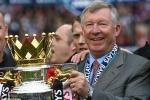 Sir Alex Ferguson phải nhập viện khẩn cấp