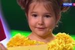 Video: Bé gái 5 tuổi nói được 7 thứ tiếng khiến nhiều người kinh ngạc
