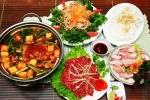 Đến Hà Nội vào mùa đông nên tìm thưởng thức các món đặc trưng này