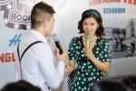 Hoang Yen Chibi khoe giong hat ngot ngao voi ban hit trieu views 'HongKong 1' hinh anh 2