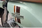 Nhìn lại Honda Super Dream 110 sau khi bị khai tử