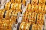 Giá vàng hôm nay 2/4: Vàng khó trở lại ngưỡng 37 triệu đồng
