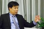 Luật sư bào chữa cho Trịnh Xuân Thanh: 'Khoản lỗ trên 3.000 tỷ đồng không phải do ông Thanh gây ra'