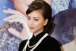 Ngô Thanh Vân: 'Tôi làm phim không phải để cạnh trạnh hay phải né tránh ai'