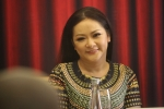 Video: Như Quỳnh ước trở về Việt Nam làm liveshow sớm hơn