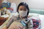 Dùng giấy vệ sinh mùi thơm như nước hoa, cô gái 20 tuổi bị ung thư cổ tử cung