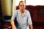 Thiếu tá tình báo Nguyễn Văn Thương 6 lần bị địch cưa chân từ trần