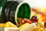 Cục ATTP thu hồi 03 lô sản phẩm thực phẩm bảo vệ sức khỏe Bogan Actiso Forte