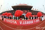 Chửi trọng tài, lăng mạ đội khách, CĐV Hải Phòng bị cấm đến sân