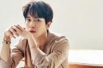 Giáo sư đại học ngồi tù vì giúp ca sĩ Hàn Quốc gian lận điểm thi