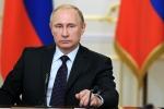 Tổng thống Putin mong cựu điệp viên Sergey Skripal sống khoẻ mạnh