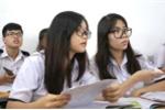 Đề thi thử môn Vật lý kỳ thi THPT Quốc gia 2018 tại chuyên Lương Văn Tụy