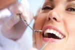 5 sự thật gây sốc về răng miệng bạn cần biết