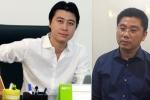Đường dây đánh bạc liên quan cựu Cục trưởng C50: Phan Sào Nam, Nguyễn Văn Dương hưởng lợi 3.450 tỷ đồng