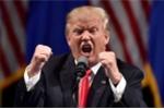 Tổng thống Trump nói gì sau cáo buộc giúp gia đình trốn thuế hàng trăm triệu USD?