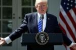 Nga cảnh báo 'Quân chủng vũ trụ' của Mỹ sẽ dẫn tới thảm họa
